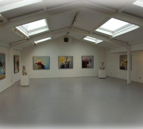 expositie01