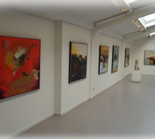 expositie02