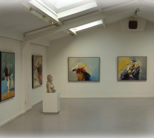 expositie03