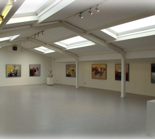 expositie04