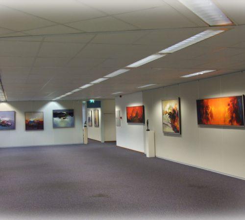 expositie05